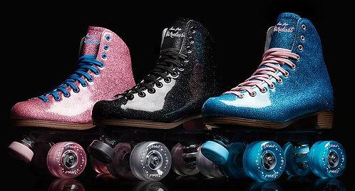 Stardust Skates