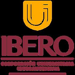 logo-corporacion-universitaria-iberoamericana.png