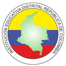 Escudo1.png