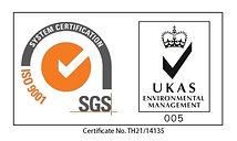 pankham ISO logo_edited.jpg