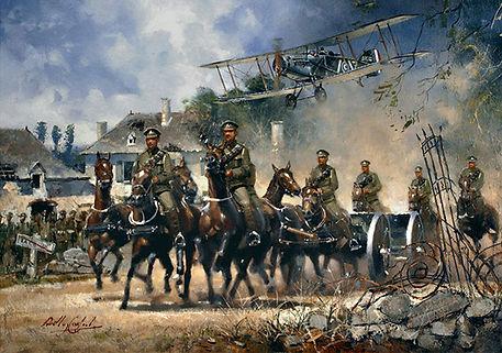 Royal Horse Artillery 1917.jpg
