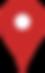 kisspng-google-map-maker-google-maps-com