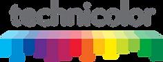 Technicolor_logo.svg.png