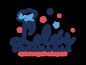 Lola's Logo.png