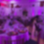 SJA Dinner 3.jpg