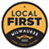 local first logo.png