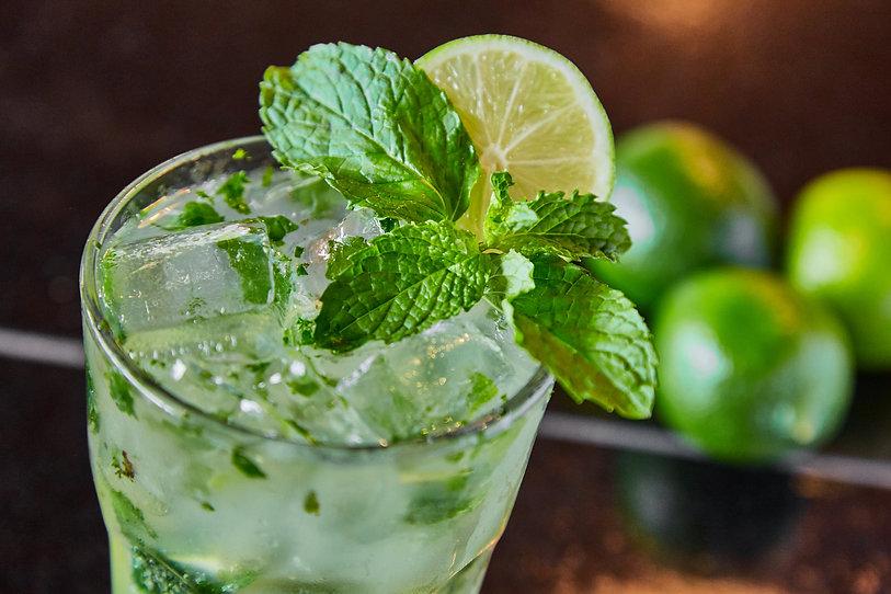 better drinks 7.jpg