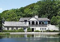 brown deer boat house.jpg