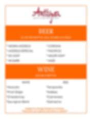 wine and beer online menu.jpg