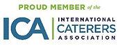 ICA_18_Proud_Member.jpeg