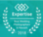 Expertise Top 8 Badge.jpeg