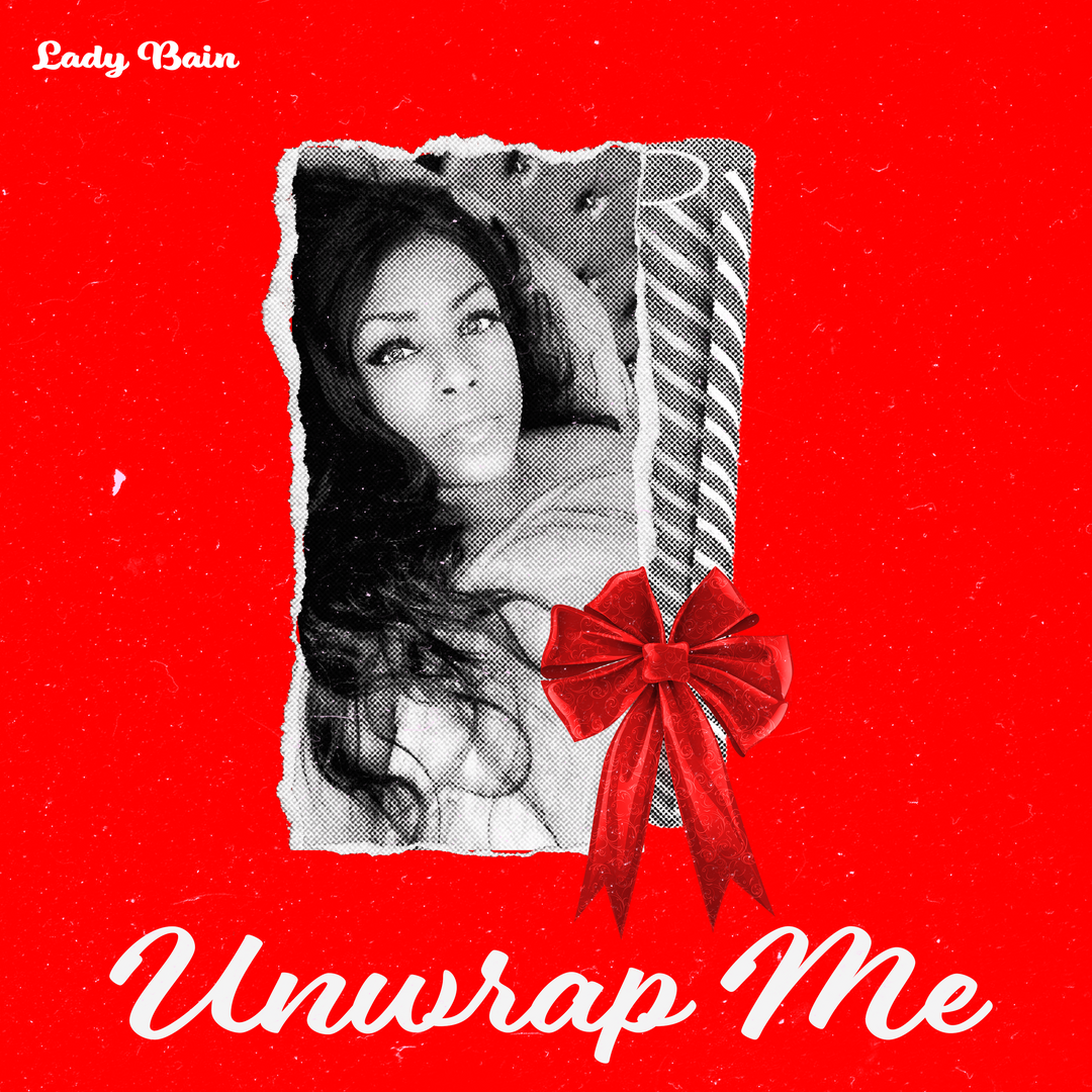 unwrap me cover final 1.png