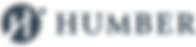 humber-logo-grey.png