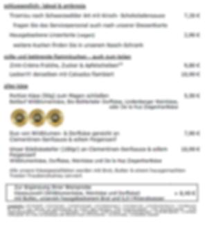 speisekarte-essen-2019-5.png