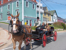 Bluenose Drive with all the colours.jpg