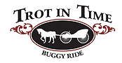 Trot in Time Logo.png