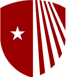 Stonybrook Logo.png