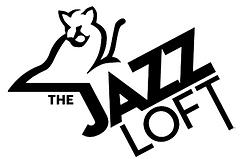 Jazz Loft Logo.png