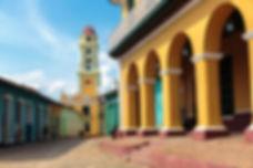 Trinidad,-Cuba.jpg