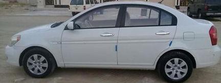 car13.jpg