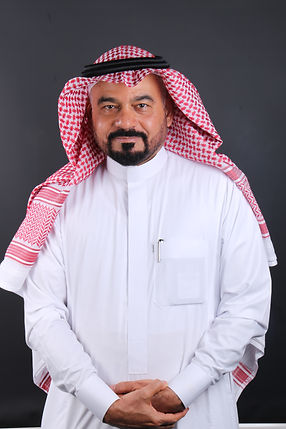 Dr Anas Dablool 2021 1.JPG