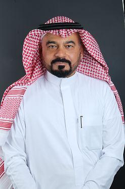 Dr Anas Dablool1441.JPG