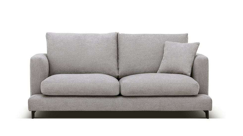 Lazy Time Small Sofa - 75""