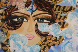 Lady Sun - Khorshid Khanoom