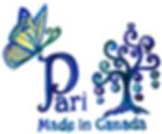 Pari- Hand painted Logo.jpg