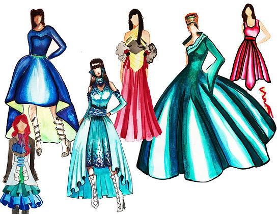 Fashion Dynamics2.jpg