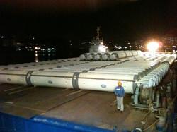 Riser Barge1