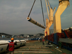 Riser Barge3