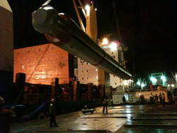 Riser Barge2