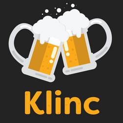 Klinc.png