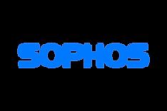 Sophos-Logo.wine.png