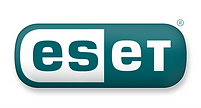myce-eset-logo.png