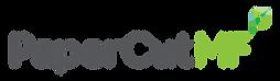 papercut-mf-logo-large.png