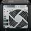 Thumbnail: QNAP Storage TS-453Be