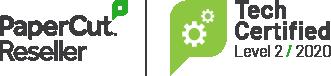 certified-reseller-tech-level-2-logo-sig