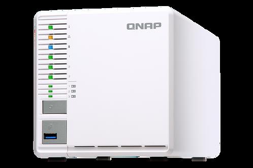 QNAP Storage TS-332X