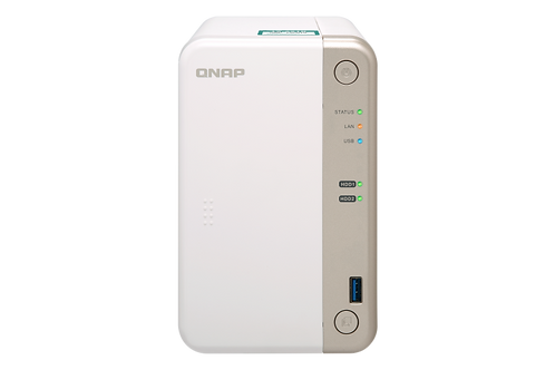 QNAP Storage TS-251B