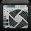 Thumbnail: QNAP Storage TS-453B