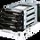 Thumbnail: QNAP Storage TS-332X