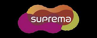 Suprema.png