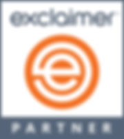 Exclaimer-Partner-Logo_Color-100x112.jpg