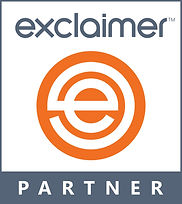 Exclaimer-Partner-Logo_Color-100x112.jpg