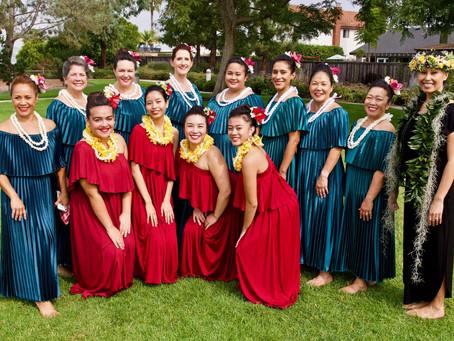 KHOI 1st Annual Virtual Hoʻike