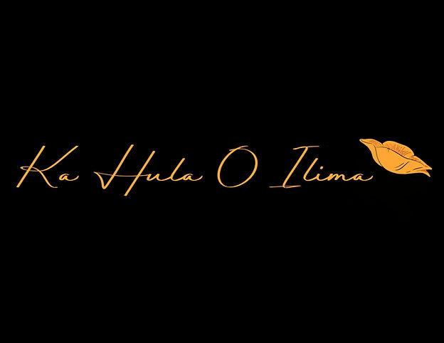 Simple KHOI logo.jpg