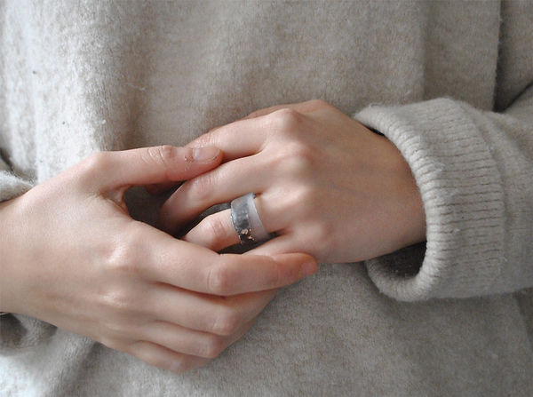 Worn to death ring.jpg