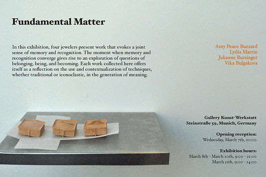 FundamentalMatter_Invite.jpg